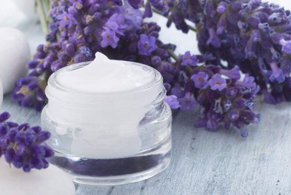 Vendita online prodotti per il corpo e per la cura della pelle | Acquista online i prodotti selezionati tra i migliori brand sul mercato.