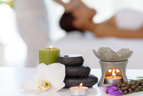 La Rugiada Suzzara (MN) | Centro Estetico La Rugiada a Suzzara mette a tua disposizione servizi e trattamenti per la cura del tuo corpo