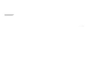 La Rugiada