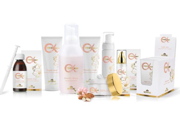 Trattamento pelle antirughe Revivre | Prenditi cura della tua pelle con il trattamento Revivre del Centro Estetico La Rugiada